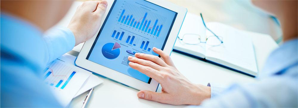 Business-Meeting-iPad