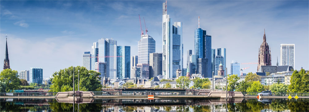 Frankfurt_Germany