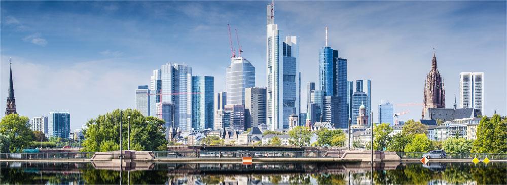 Frankfurt_Germany