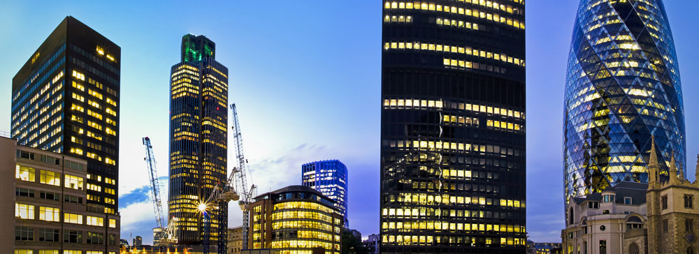 London-City-Gherkin