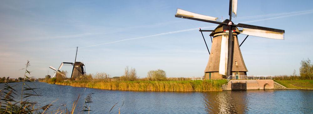 Netherlands-10.07
