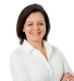 Jan Casier - PM