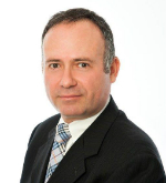 Giuseppe Pancucci – IT Project Manager
